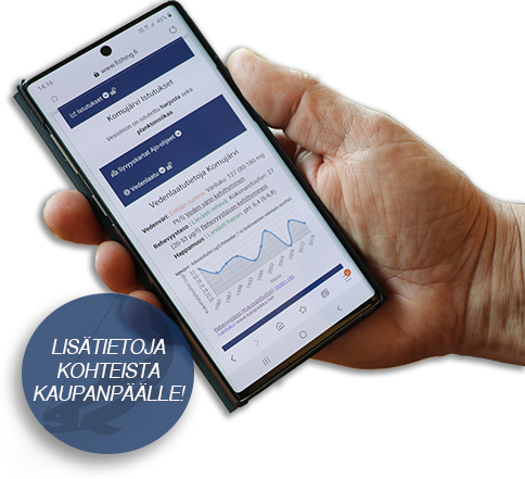Mobiili kalastuslupa