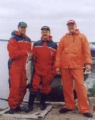 Kalapaikka.net tunnukset vuosi 2020 kalastuslupa kuva